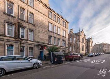 Thumbnail 2 bedroom flat to rent in Dean Park Street, Stockbridge