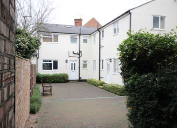 Thumbnail 1 bed flat to rent in Regents Court, Sutton Road, St Albans