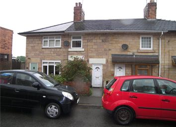 Thumbnail 2 bed cottage to rent in Chapel Street, Kilburn, Belper