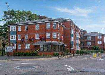Thumbnail 2 bed flat for sale in New Park Street, Devizes, Wiltshire