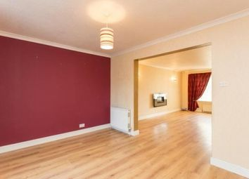 Thumbnail 2 bed property to rent in Cavendish Avenue, West Ealing