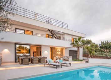 Thumbnail 5 bed villa for sale in Santa Ponsa, Calvià, Majorca, Balearic Islands, Spain
