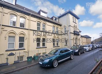 Thumbnail 1 bed flat for sale in Kingsley Court, Westward Ho