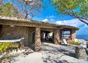 Thumbnail 3 bed villa for sale in P.O. Box 30, Bequia, Port Elizabeth, St. Vincent & Grenadines
