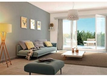 Thumbnail 3 bed apartment for sale in 83600, Frejus, Fr