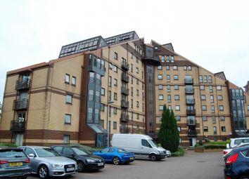 Thumbnail 3 bed flat for sale in Mavisbank Gardens Flat 3, Glasgow
