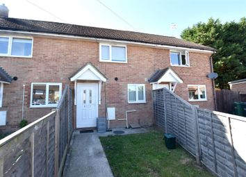 Thumbnail 1 bed property to rent in Colman Way, Redhill
