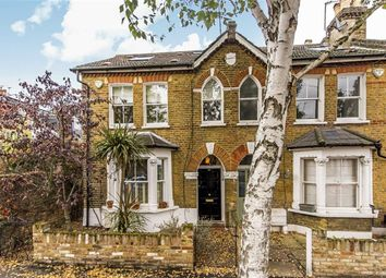 Thumbnail 3 bed property for sale in Windsor Road, Teddington