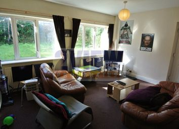 Thumbnail 4 bed property to rent in Trenic Crescent, Leeds, West Yorkshire