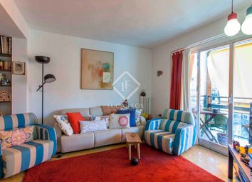 Thumbnail 4 bed apartment for sale in Spain, Valencia, Valencia City, Sant Francesc, Val14536