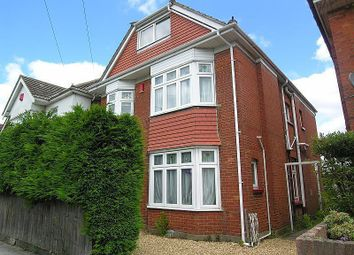Thumbnail Room to rent in Ensbury Park Road, Moordown, Bournemouth