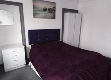 Thumbnail 5 bed terraced house to rent in Knighton Road, Plymouth