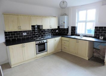 3 bed terraced house for sale in Milton Road, Hoyland, Barnsley, South Yorkshire S74