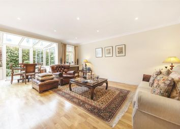 Thumbnail 3 bed terraced house for sale in Matthews Street, London