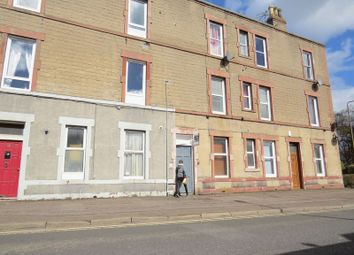Thumbnail 1 bed flat for sale in Pinkie Road, Musselburgh
