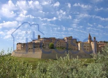 Thumbnail 2 bed end terrace house for sale in L'atelier, Anghiari, Arezzo, Tuscany, Italy