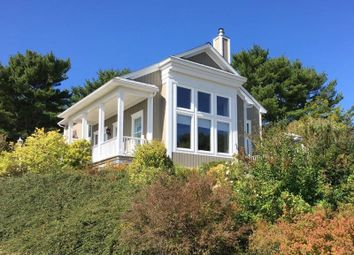 Thumbnail 3 bed property for sale in 9330 Highway 3 Maders Cove, Nova Scotia, Canada