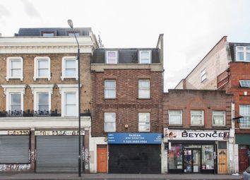 Thumbnail 2 bed flat for sale in Peckham High Street, Peckham