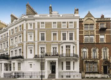 Thumbnail 2 bedroom flat for sale in Cranley Gardens, London