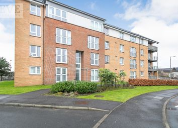 Thumbnail 2 bedroom flat to rent in Caledonia Street, Clydebank