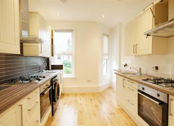 Property to rent in Furness Road, London NW10