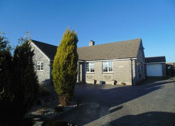 Thumbnail 3 bed bungalow for sale in Halwill Junction, Beaworthy