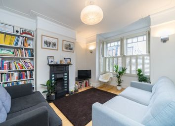 Thumbnail 2 bed property to rent in Winchester Road, St Margarets