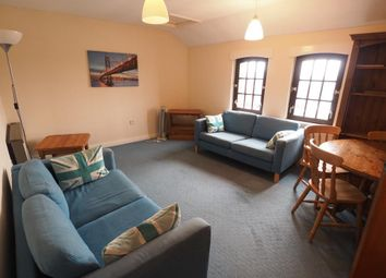 Thumbnail 2 bed flat to rent in Warehouse 13, Kingston Street, Hull