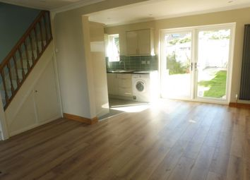 Thumbnail 3 bed property to rent in Buckland Way, North Cheam, Sutton