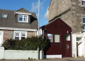 Thumbnail 1 bed cottage for sale in 10 Auchamore Road Auchamore Rd, Dunoon