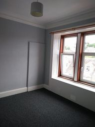 Thumbnail 2 bed flat to rent in Brook Street, Broughty Ferry