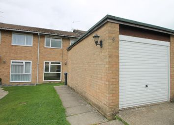 Thumbnail 3 bedroom terraced house to rent in Regal Drive, East Grinstead