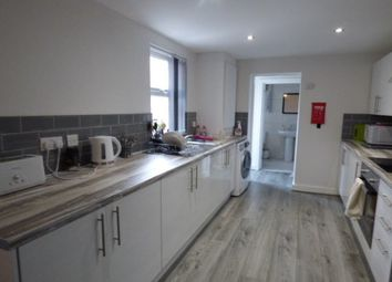 Room to rent in Gilroy Road, Liverpool L6