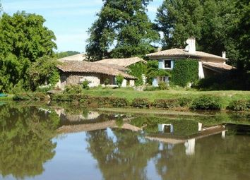 Thumbnail 5 bed property for sale in Salvagnac, Tarn