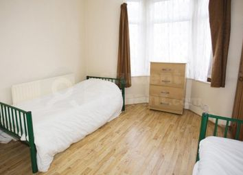 Thumbnail 2 bed shared accommodation to rent in Belgrave Road, London, Greater London