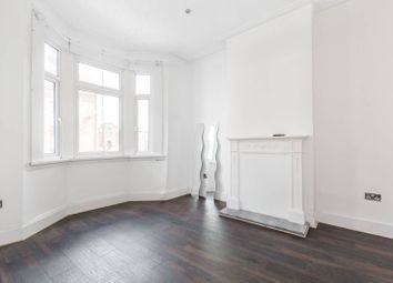 4 bed property to rent in High Street, Plaistow, London E13