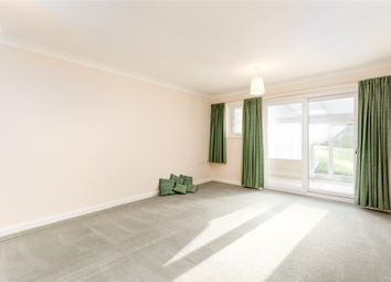 Thumbnail 2 bed semi-detached bungalow for sale in Eynsham Road, Farmoor, Oxford