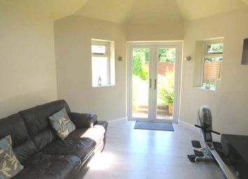 Thumbnail 3 bedroom detached bungalow for sale in Rose Lane, Melbourn, Royston