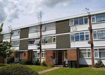 Thumbnail 2 bedroom maisonette to rent in Darnford Close, Walsgrave, Coventry