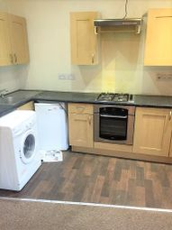 1 bed flat to rent in Norfolk Road, Seven Kings IG3