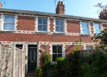 Thumbnail 2 bed property to rent in Springdale, Wallingford