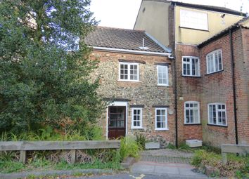Thumbnail 1 bed property for sale in Duke Street, Norwich