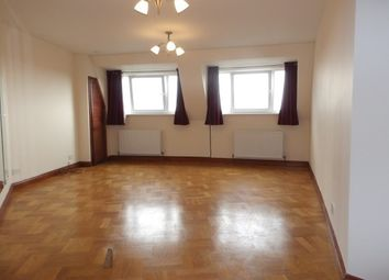 Thumbnail 1 bedroom flat to rent in 85 Kingston Crescent, Portsmouth