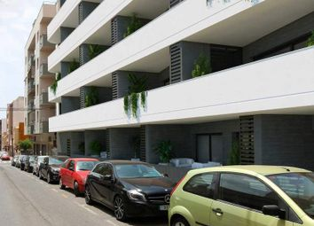 Thumbnail 2 bed apartment for sale in Torrevieja, Alicante, Valencia