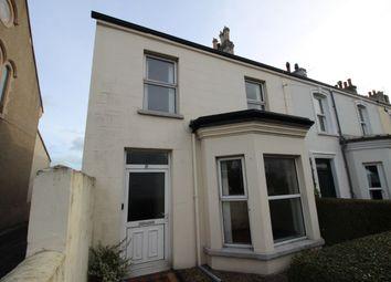 Thumbnail 5 bedroom terraced house for sale in Sheridan Drive, Bangor