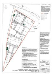 Thumbnail Land for sale in Canalgate Park, Nottingham Road, Spondon, Derby
