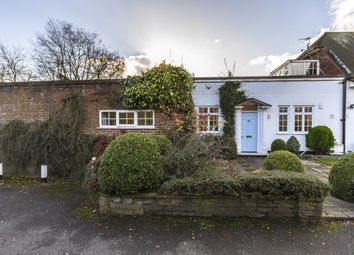 Thumbnail 3 bed property to rent in Ravenswood Court, Kingston Hill, Kingston Upon Thames