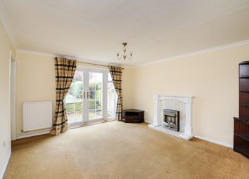 Thumbnail 4 bed detached house to rent in Dudgeon Drive, Littlemore, Oxford