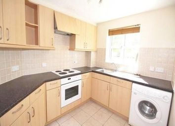 Thumbnail 2 bedroom flat to rent in Beamont Drive, Ashton-On-Ribble, Preston
