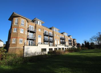Thumbnail 2 bed flat to rent in Lady Aylesford Avenue, Stanmore